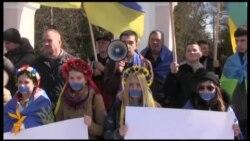 Soňky wakalar - 13.03.2014 ý.