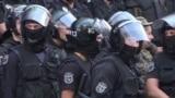 Під Генпрокуратурою мітингували проти видачі Росії добровольців (відео)