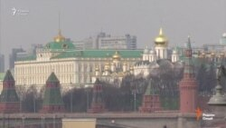 В России коронавирусом заразились не менее 15 граждан Таджикистана