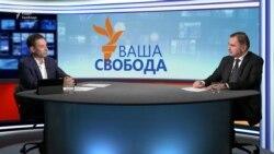 Путін, Медведчук і звільнення заручників