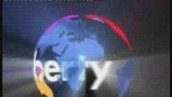 Liberty TV – 653. emisija