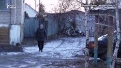 Пригород Петропавловска без отопления