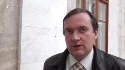 Снижение порога явки на выборы в Приднестровье: мнение эксперта