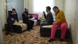 Предрассудки молдавского села