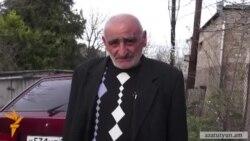 Տավուշում վիրավորված զինծառայողի վիճակը «կայուն ծանր» է. նա կտեղափոխվի Երևան
