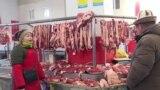В Кыргызстане за месяц резко подорожали продукты