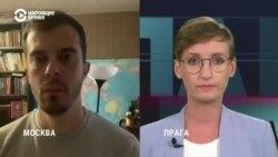 Почему можно говорить о провале операции спецслужб во время отравления Навального