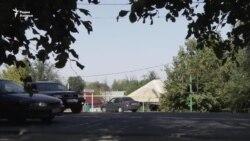 Поселок в 30 км от Алматы добивается строительства амбулатории