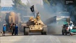 BiH i INTERPOL: Deradikalizacija povratnika iz ISIL-a