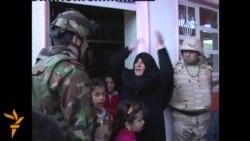 أخبار مصوّرة 29/01/2014: من التطورات الامنية في الانبار الى تدريب الصحفيين قبل الانتخابات في أفغانستان