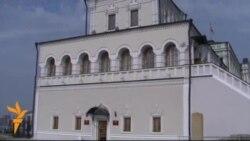 Казанда XIX гасыр татар тормышын яктырткан күргәзмә ачылды