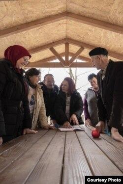 Vijest o protestima stanovnika Kruščice obišla je sve domaće i brojne svjetske medije.