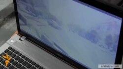 Ոստիկանություն․ Տեսագրությունն ու տեքստը բավարար չեն քրեական գործ հարուցելու համար