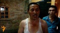 Қытайлықтармен қазақ жұмысшылары төбелесті