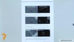 Կրեմլը կեղծ լուսանկաներով է պաշտպանել «Բոինգի» կործանման իր վարկածը