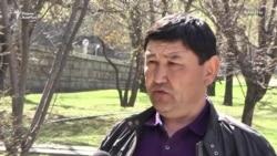 Оралманы просят разрешения на мирный митинг