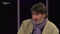 Victor Micușa: La alegerile acestea, avem șansa să demolăm vechiul sistem