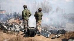 В чем суть конфликта между Индией и Пакистаном и какова вероятность его дальнейшей эскалации