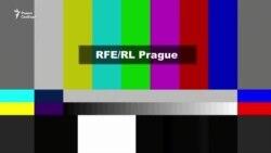 Выпуск видеоновостей Радио Свобода