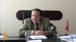 «Սերժ Սարգսյանը ամեն ինչ արեց, որ ԲՀԿ-ն կոալիցիա չմտնի»