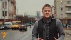 Міста України вітають Ліну Костенко з днем народження