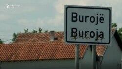 Zemërim në Burojë