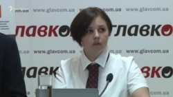 Он готов к смерти – адвокат о голодовке Сенцова (видео)