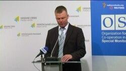 СММ ОБСЄ: на Донбасі зросла кількість смертей і поранень