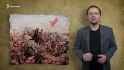 Крымско-украинский союз: битва под Пилявцами | Истории об истории (видео)