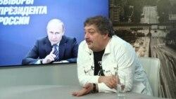 Башмачкин в Кремле?