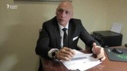Адвокат Алишер Мадиëров билан суҳбат