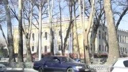 """Натиҷаи таҳқиқи $116 000-и """"ҷанҷолӣ"""" чӣ шуд?"""