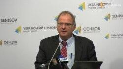 Вогонь на Донбасі ведеться з обох сторін конфлікту – ООН