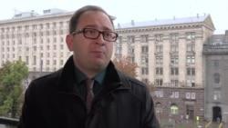 Россия поставила Меджлис на один уровень с ИГИЛ – Полозов (видео)
