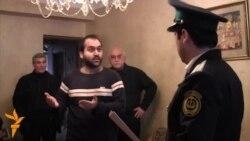 İcrasız qalan və dərhal icra olunan məhkəmə qərarları