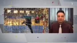 چرا زنان ایران در هندبال جام باشگاههای آسیا حضور نخواهند داشت؟