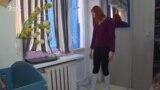 «Приходится спать под тремя одеялами». Как бишкекчане переживают аварию на ТЭЦ