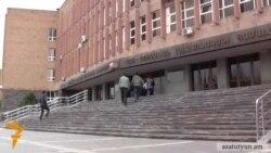 ՌԴ քաղաքացիությունը գերադասում են՝ «ապահովության և աշխատանքի համար»
