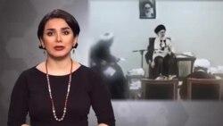 درخواست میرحسین موسوی برای پخش مذاکراتش با خامنهای