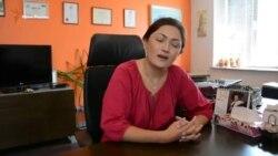 Активисты проведут в Крыму праздник для представителей семей крымских политзаключенных (видео)
