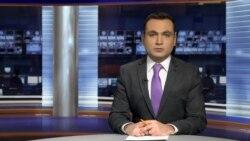 «Ազատություն» TV լրատվական կենտրոն, 25-ը դեկտեմբերի, 2016թ.