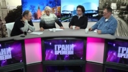 ЕСПЧ против спецслужб России