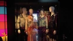 Швецияда Евровидение тарихи музейи очилди