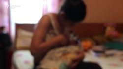 Copiii care fac copii, fenomenul tabu în România