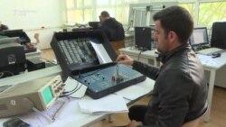 Përgatiten për punësim edhe jashtë Kosovës
