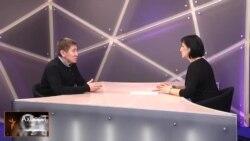 Интихоботи пешакӣ ба нафъи президент Назарбоев аст