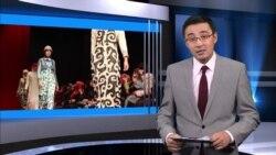 Жаһан жаңалықтары 24.12.2014