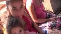 Հայաստանի բնակչության 32 տոկոսն աղքատ է