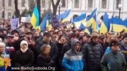 10-тисячне віче у Дніпропетровську
