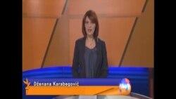 LTV 893. emisija
